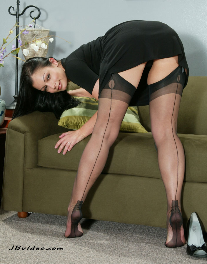 Aria giovanni spreads legs shows pussy
