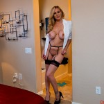 julia-ann-01_large